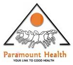 tpa_paramount