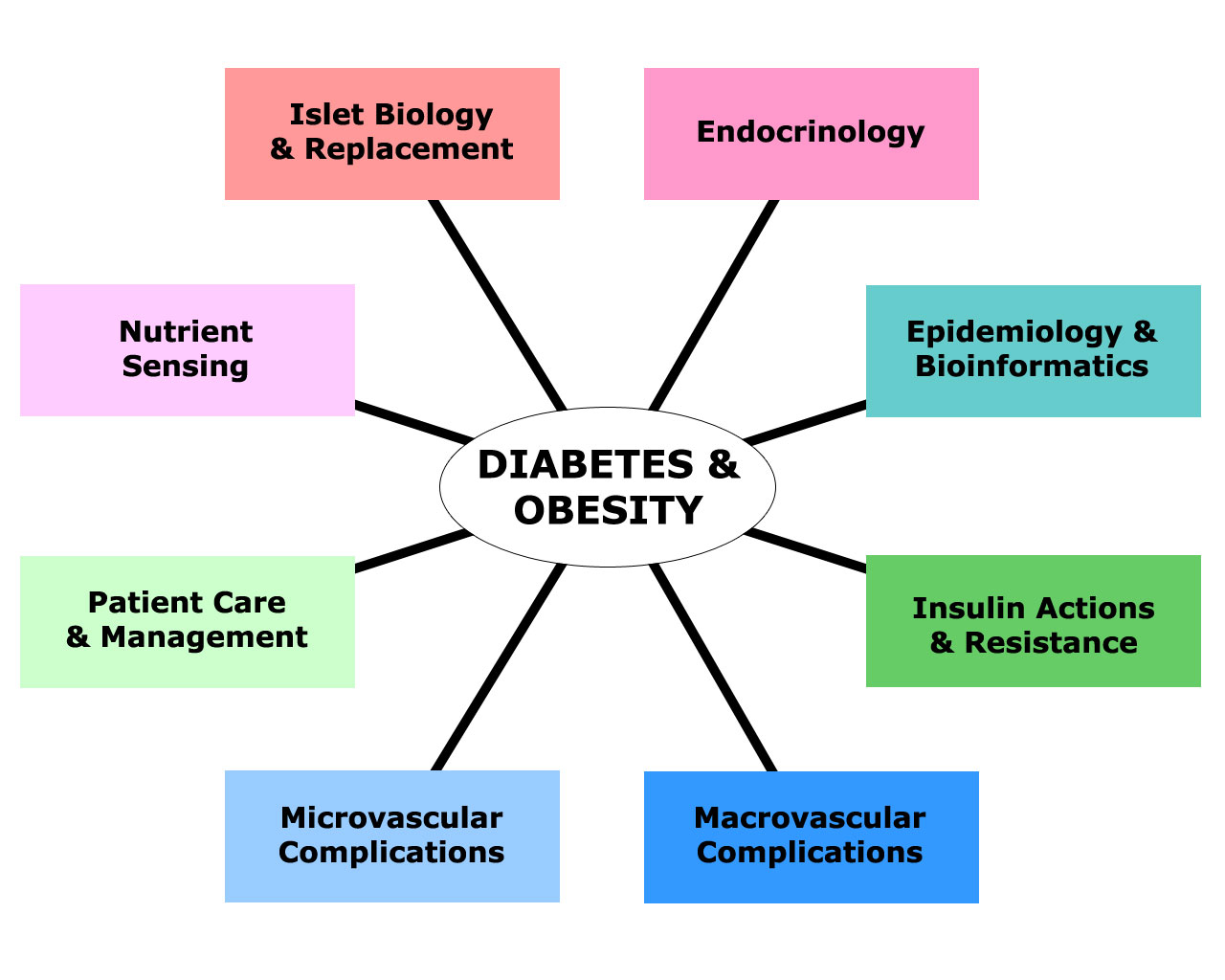 characterized diabetes cause is on account of the reasons for diabetes