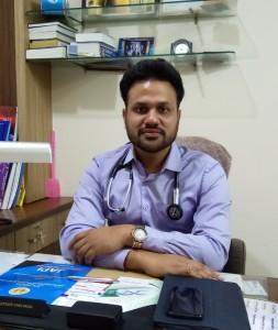 Dr-Kunal-Gupta