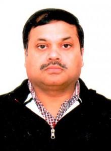 Dr. Neeraj Jain- Onco