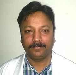 Dr. pankaj-aggarwal