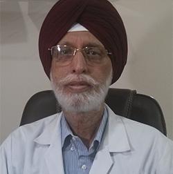 Heart Specialist in Amritsar