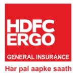 hdfc-ergo-general-insurance-squarelogo-1446011714989